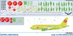 1-144-Airbus-A320-S7