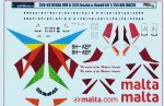 1-144-Airbus-A320-Air-Malta