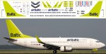 1-144-Boeing-737-300-Air-Baltic