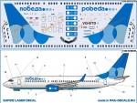 1-144-Boeing-737-800-Pobeda