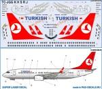 1-144-Boeing-737-800-Turkish-Airlines