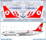 1-144-Boeing-737-800-Turkish-Airlines