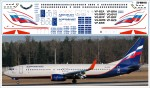 1-144-Boeing-737-800-Aeroflot