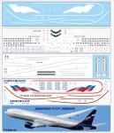 1-144-Boeing-777-300ER-Aeroflot