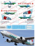 1-144-Boeing-777-300-Air-Canada