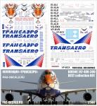 1-144-Boeing-747-400-300-Transaero