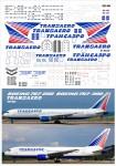 1-144-Boeing-767-200-300-Transaero
