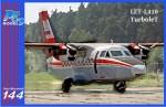 1-144-LET-L-410-Turbolet