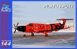 1-144-Pilatus-PC12