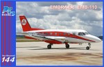1-144-Embraer-EMB-110