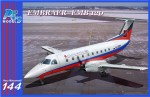 1-144-Embraer-EMB-120