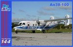 1-144-Antonov-An-38