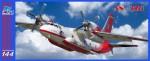 1-144-An-32P