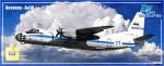 1-144-Antonov-An-30