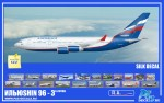 1-144-Ilyushin-Il-96-300