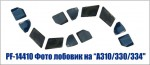 1-144-A310-330-340-Windshield