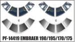 1-144-Embraer-190-195-170-175-Windshield