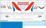 1-144-Airbus-A321-Transaero