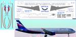 1-144-Airbus-A321-Aeroflot
