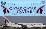 1-144-Boeing-787-Qatar