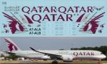 1-144-Airbus-A350-Qatar