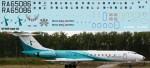 1-144-Tupolev-Tu-134-Volga-Avia-Express