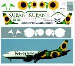1-144-Boeing-737-300-Kuban