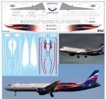 1-144-Airbus-A321-Aeroflot-Manchester-United
