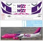 1-144-Airbus-A320-WIZZ-Air