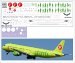 1-144-Airbus-A321-S-7