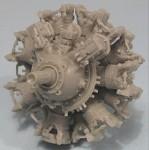 1-32-Pratt-and-Whitney-R-1830-Engine