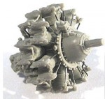 1-32-Pratt-and-Whitney-R-1830-86-Engine
