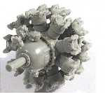 1-48-R-2800A-B-style
