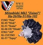 1-48-Mitsubishi-Mk2-Zuisei-Ha-26-31-102