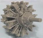 1-72-R-2800C-style