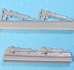 1-48-ShKAS-machine-guns