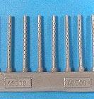 1-48-Browning-M2-5-Cal-Barrels