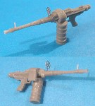 1-48-German-MG-131