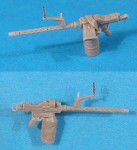 1-48-German-MG-81