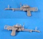 1-48-Vickers-K