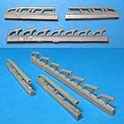 1-48-Exhaust-pipes-for-LAGG-3