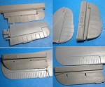 1-48-Fw-190A-5-8-control-surfaces-for-Hasegawa