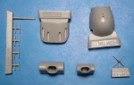 1-48-He-219A-0-5-Conversion-Set-for-Tamiya