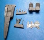 1-48-Fw-190A-5-Fw-190A-8-Cockpit-Set-for-Hasegawa