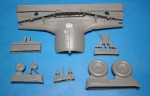1-48-Fw-190A-8-Wheel-Wells-and-Set-for-Tamiya
