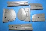 1-48-Tu-2-Control-Surfaces-for-XUN-kit