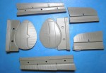 1-48-Tu-2-Control-Surfaces-for-XUN-kit