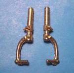 1-48-B-24-brass-legs