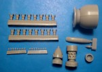1-48-Su-2-M-88B-Late-Conversion-Set-for-Zvezda
