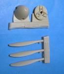 1-48-Yak-3-Propeller-and-Spinner-for-Zvezda-and-Eduard